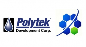 Polytek Development Corp. Merges with California Medical Innovations