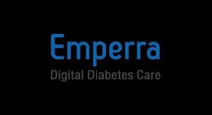 EMPERRA Appoints CEO