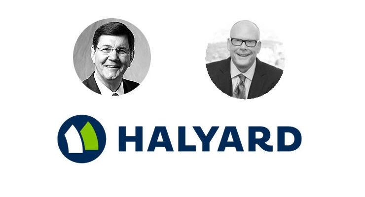 Halyard Health Announces CEO Transition