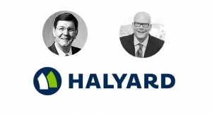 Halyard Health Announces CEO Transition