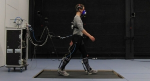 Reaching the Optimal Gait Assistance of Exoskeletons