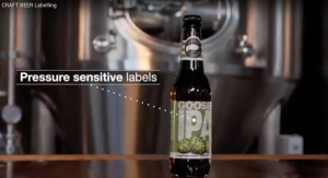 Constantia Flexibles: Craft Beer Label Experts