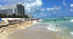 EWG Reveals Favorite Sunscreens