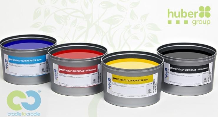hubergoup-offset-inks-earn-cradle-to-cradle-eco-label