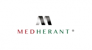 Medherant Ltd. Appoints Head of Clinical Development