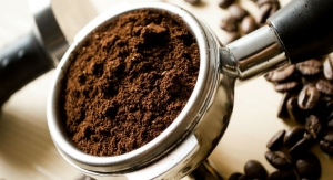 Ground Coffee Used to Develop New Surgical Tool