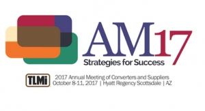 Registration open for TLMI Annual Meeting