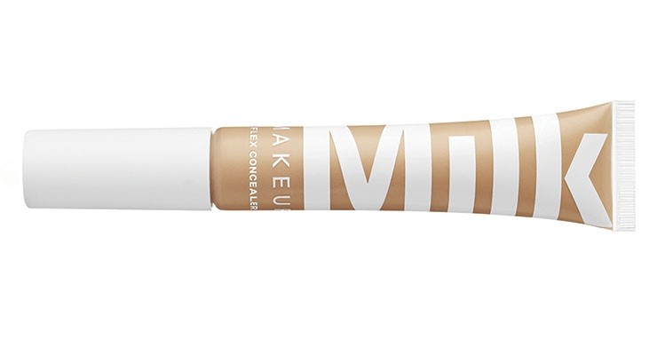 Milk Makeup: Flex Concealer