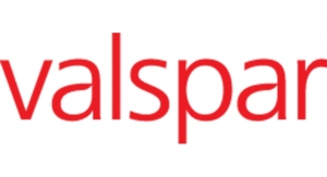 06. The Valspar Corporation