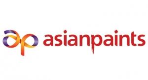 10. Asian Paints Limited