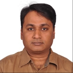 An Interview with Prabhu Ramachandran of Stiriti Ayur Therapies Pvt Ltd