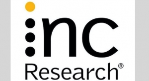 INC Research Expands in Japan