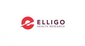 Elligo Health Research Announces Partnership with Consortia Health Holdings