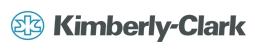 Kimberly-Clark Issues Sustainability Report