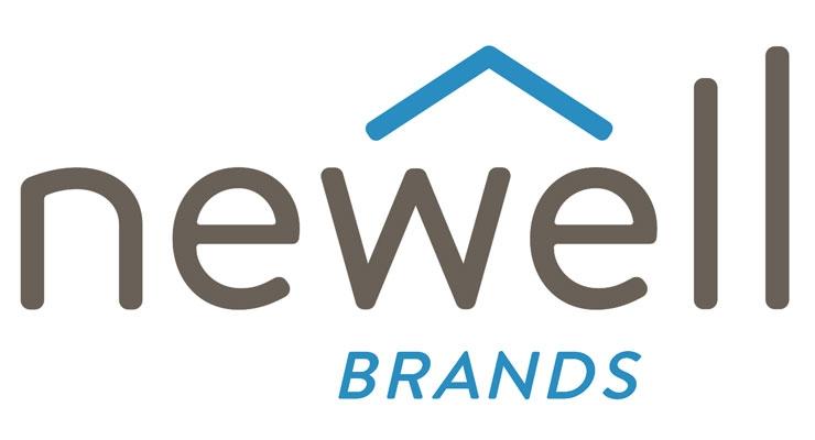 19. Newell Brands