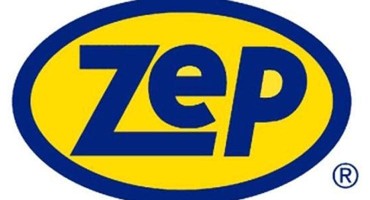 21. Zep