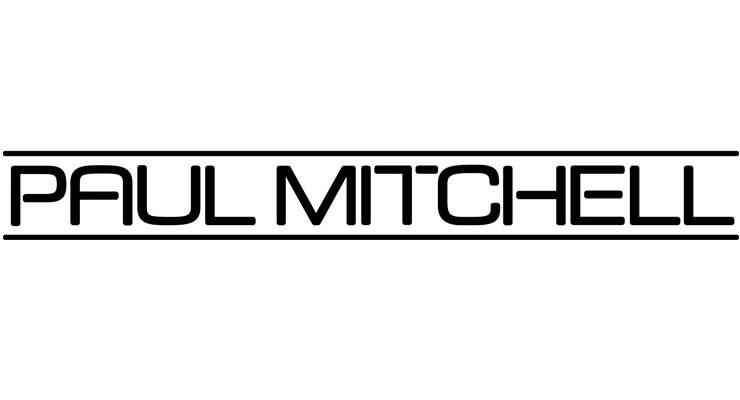 28. John Paul Mitchell Systems