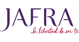 30. Jafra