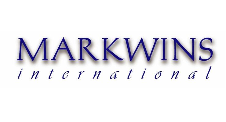 31. Markwins Beauty Brands