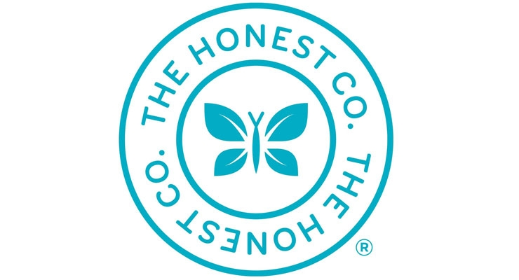 35. The Honest Company