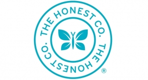 35. The Honest Company