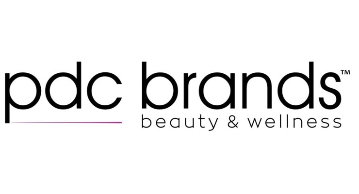 39. PDC Brands