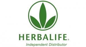 50. Herbalife