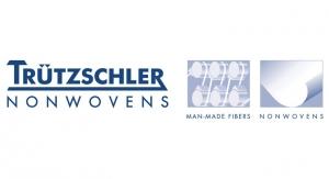 Truetzschler Nonwovens & Man-Made Fibers GmbH (Fleissner)