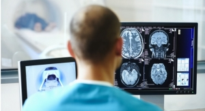 Biotronik Receives CE Mark for 3 Tesla Full-Body MRIs With Newest Pacemakers