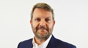 DataLase announces Andrew Wragg as new CEO