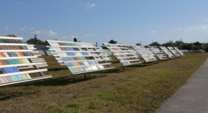 Troy Field Testing Sites Ensure Lasting Coatings Protection in Applied Use