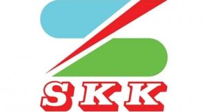17. SK Kaken