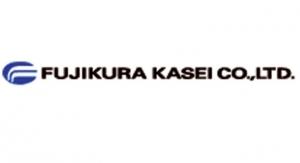 23. Fujikura Kasei Co. Ltd.
