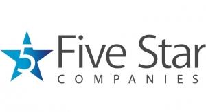 Five Star Manufacturing Inc.