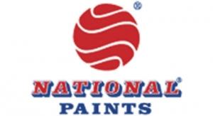 31. National Paints Factories Co.