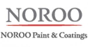 35. Noroo Paint Co. Ltd.