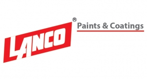 46. Blanco Group (Lanco Paints and Coatings)
