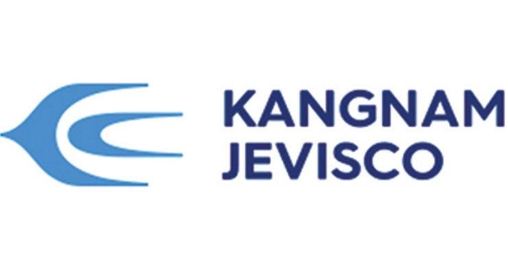 47. Kangnam Jevisco