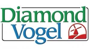 68. Diamond Vogel