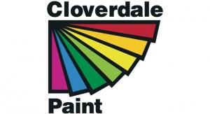 71. Cloverdale Paint