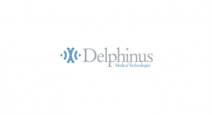 Delphinus Appoints New Vice President of Engineering