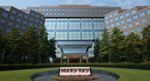 Mary Kay Moves Into Peru