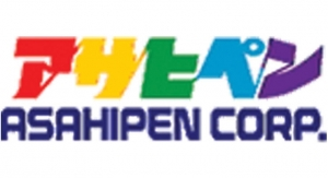77. Asahipen