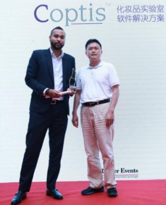 ringier-announces-summit-award-winners