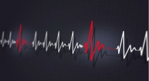 Algorithm Diagnoses Heart Arrhythmias with Cardiologist-Level Accuracy