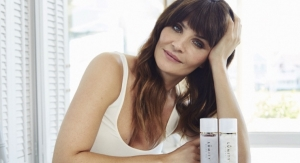 Anti-Aging Supplement Lumity Taps Helena Christensen