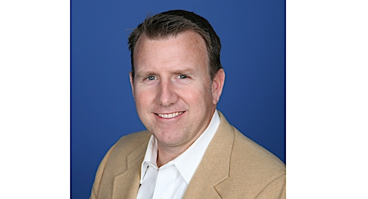 Durst adds industry veteran Rick Scrimger in executive role
