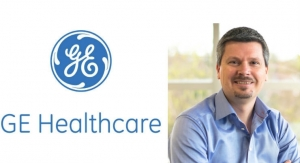 GE Healthcare Life Sciences Appoints President and CEO