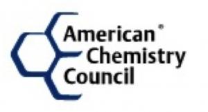 CPI Announces Course Curriculum for Polyurethane Professional Development Program