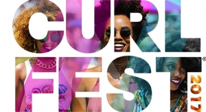 Clairol Takes On Curlfest